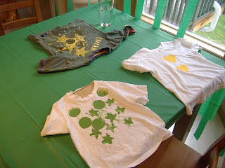 st.patrick_shirts