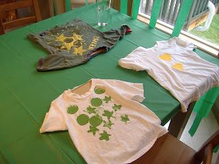 st.patrick_shirts