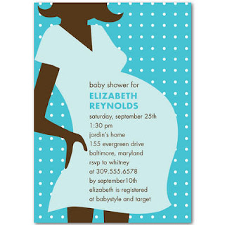 blue_baby_shower_invite