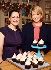martha_stewart_jennifer_shea