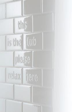 word tile