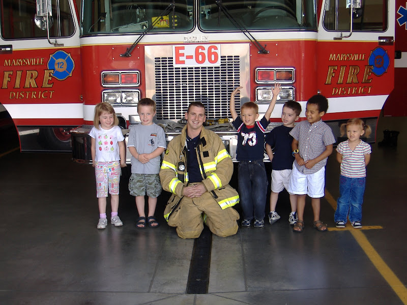 fire station tour 3