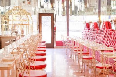 Sweetiepie Restaurant 2