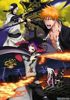 Fate Stay Night Reproduction on Animenet  Ranking Anime 2010
