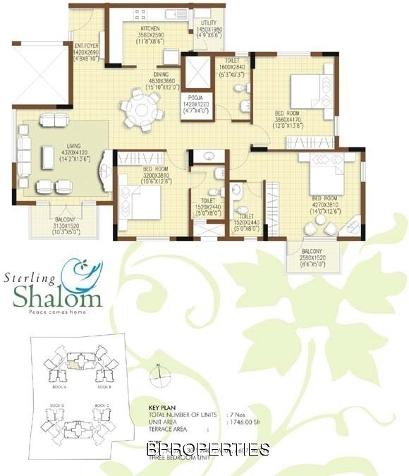 Apartment Plans Download