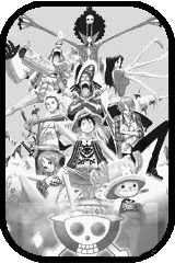 manga ONE PIECE online