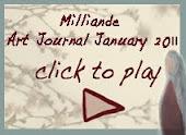 January Journaling Videos