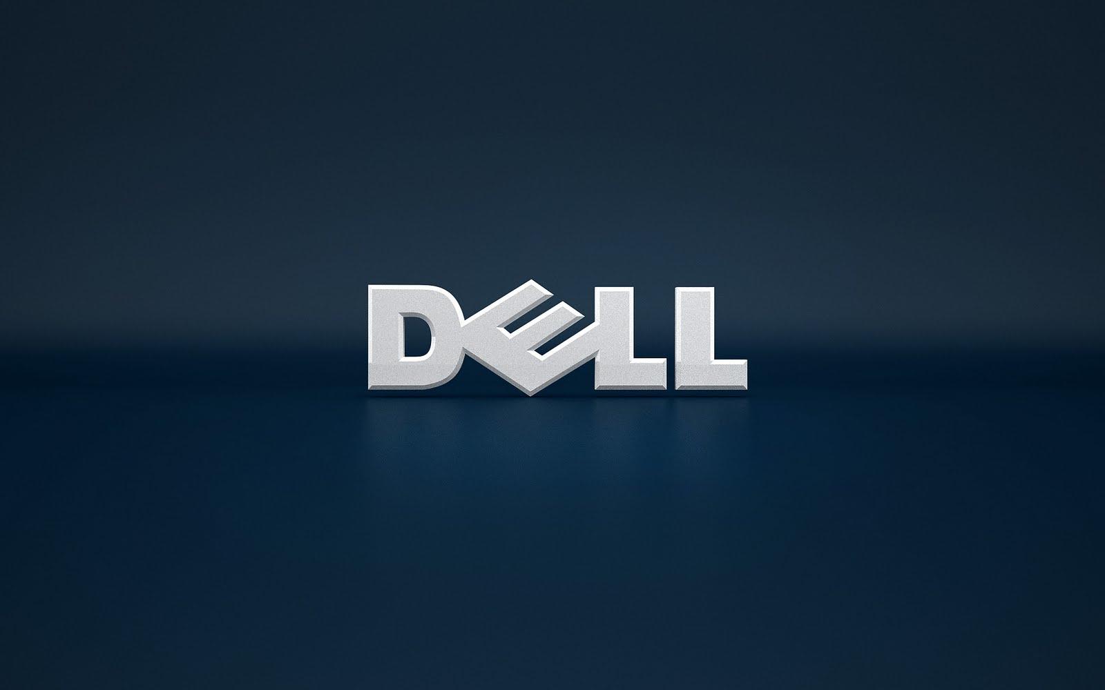 http://3.bp.blogspot.com/__iQioQ8yx0k/S-9PJTgQS0I/AAAAAAAAAU8/kHrRh0b6n8Q/s1600/Dell_Logo_Wallpaper.jpg