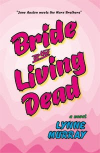 Bride of the Dead