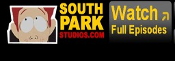 South Park Studios – Create Avatar