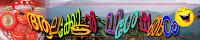 ആലക്കോടന് വിശേഷങ്ങളീളേയ്ക്ക് താഴെ ക്ലിക്കുക