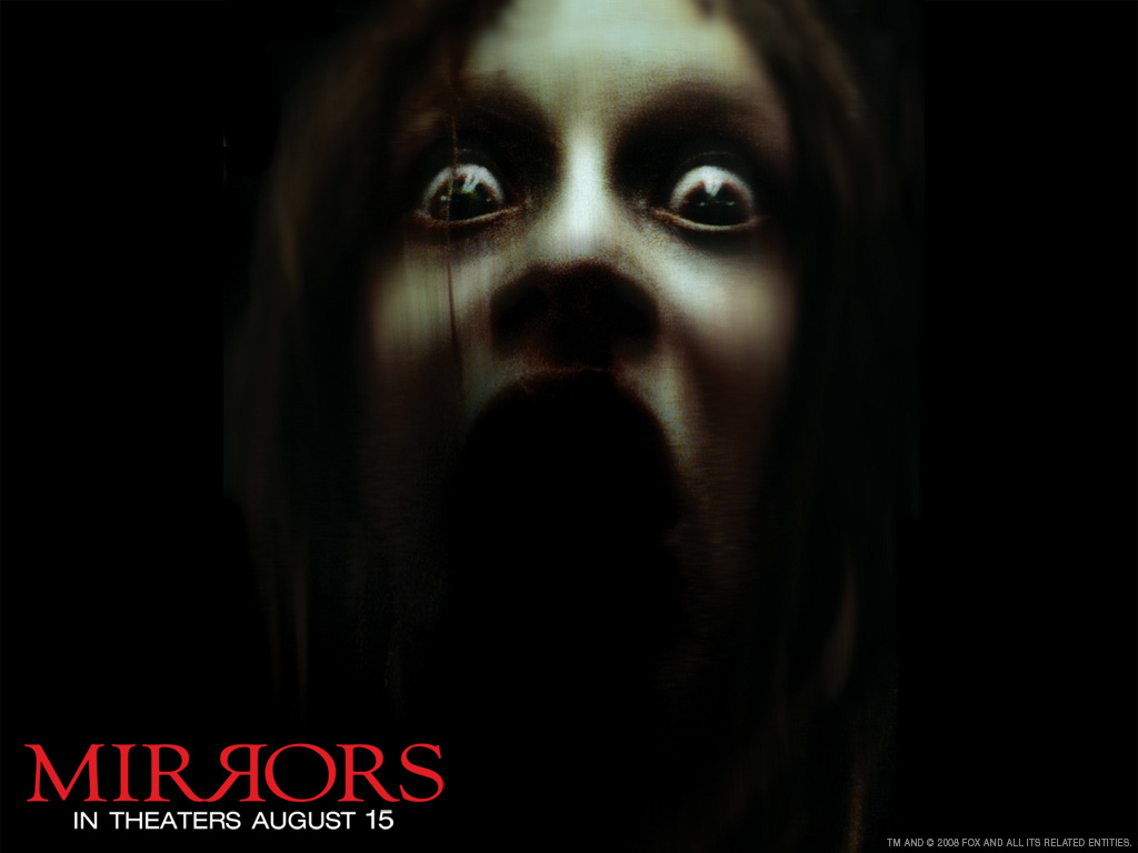Horror wallpapers2011 horror pictures 2011 horror photos for Mirror 1 movie