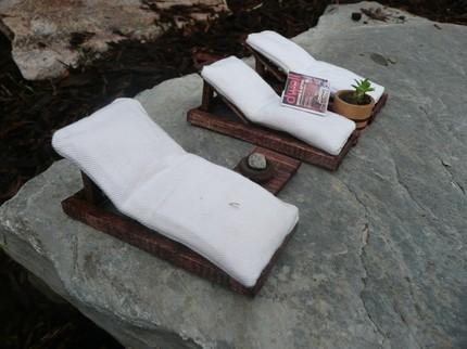 [mini+lounge+chairs]