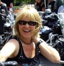 Brigitte Oberli-Gafner (CH)