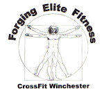 CrossFit Winchester