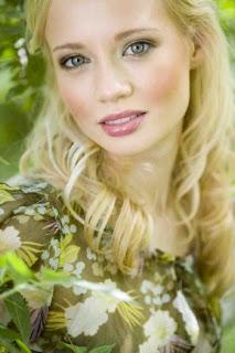 Jennifer Ashley Nude Photos 31