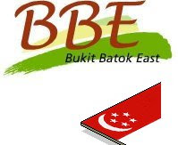 Bukit Batok East: BBE Support Eat With Your Family Day 2011 - 27 ...