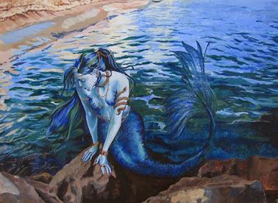 http://3.bp.blogspot.com/__ilGsQcnGTY/TRn5q1XsSfI/AAAAAAAAA9c/bJA5dVb7uXQ/s1600/19919_15500mermaid.jpg