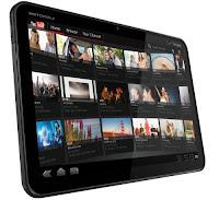 http://3.bp.blogspot.com/__ilGsQcnGTY/TTt8njojeHI/AAAAAAAABFU/WZQHk0Ptres/s1600/Motorola-Xoom-Tablet-review-spec.jpg