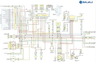 Vyrtronics Tarjeta Para Alarma En Pulsar Ii 200 Ug Y 220