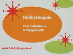 Sponsor van Scraptalk Challenges.