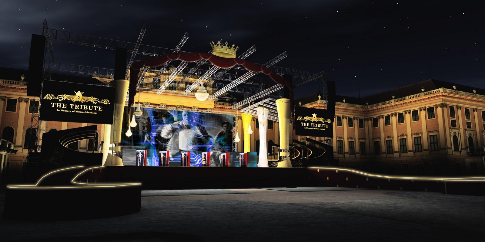 http://3.bp.blogspot.com/__iuYbs5zGVw/TRbFoggXnPI/AAAAAAAAAPM/xMHoRL0PrJA/s1600/Michael-Jackson-Tribute-Concert-1.jpg
