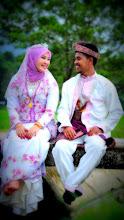 syAkiLa_Azhar