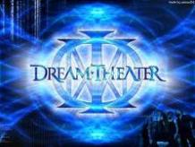 Download Album Dream Theater Lengkap dan Gratis Free