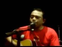 Download Lagu Bona - Andai Aku Jadi Gayus,The Killermedia