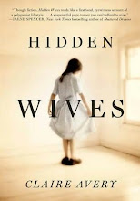 Hidden Wives Give Away