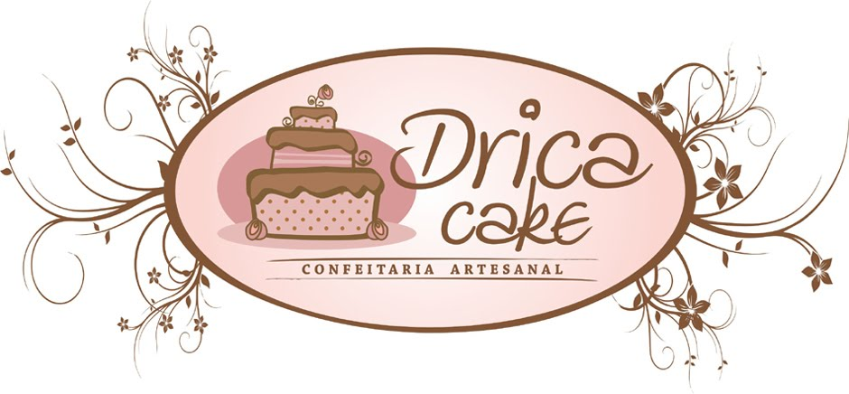 Drica Cake