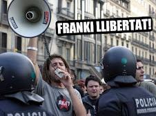 llibertat franki