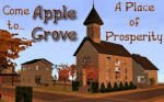 Apple Grove