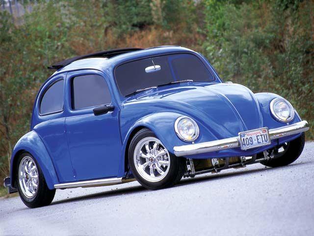 1200 air cooled volkswagen beetle november 2010. Black Bedroom Furniture Sets. Home Design Ideas