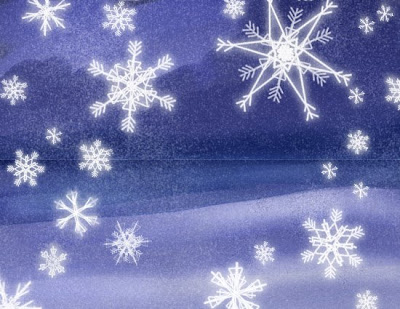 christmas clip art for free