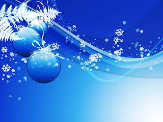 free desktop themes for christmas