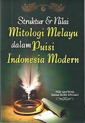 Mitologi Melayu