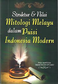 Mitologi Melayu dalam Puisi Indonesia modern