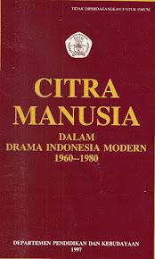 Citra Manusia 1960--1980