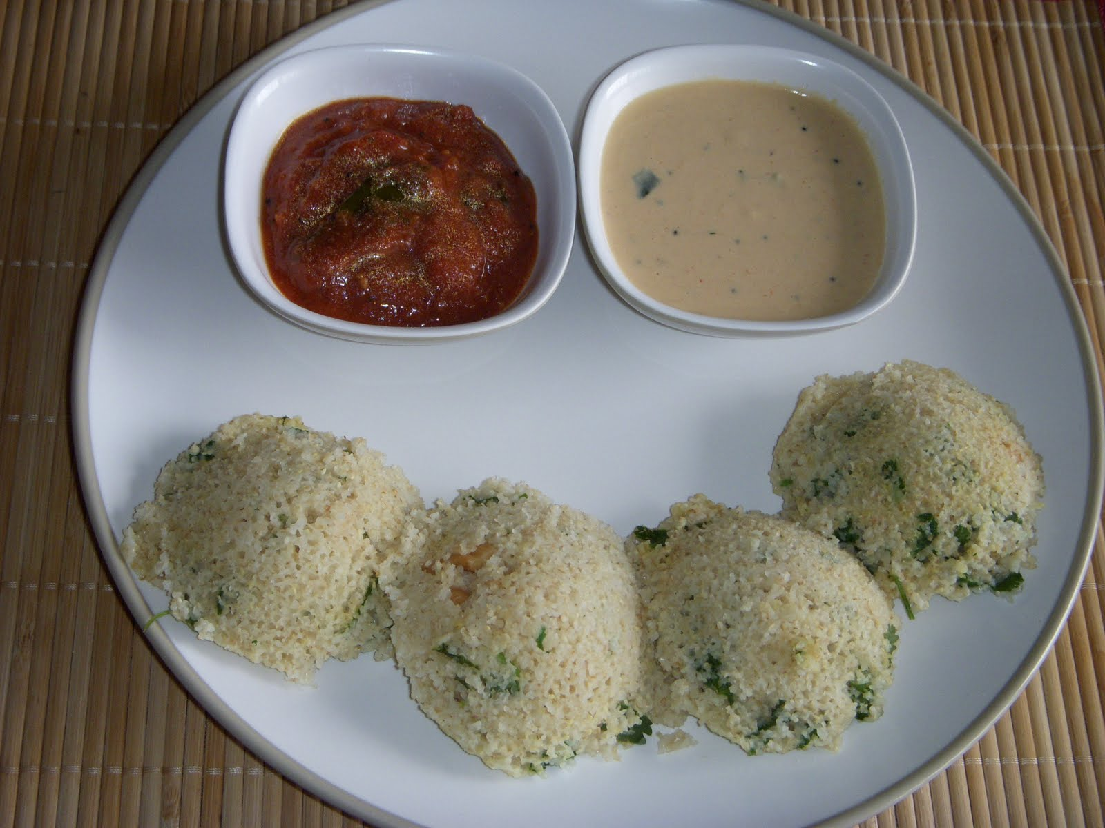 Gita\'s Kitchen - A blog for Indian diabetic recipes and healthy ...