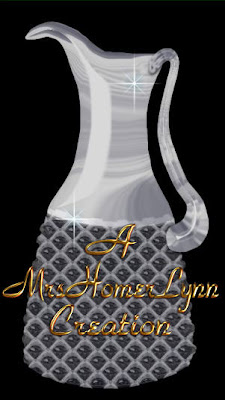 http://mrshomerlynn.blogspot.com/2009/12/advent-day-7.html
