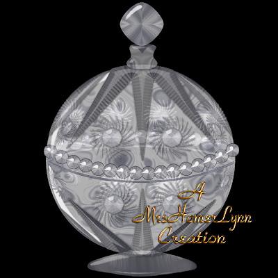 http://mrshomerlynn.blogspot.com/2009/12/advent-day-17.html