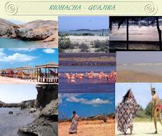 Riohacha-Guajira