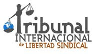 TRIBUNAL INTERNACIONAL