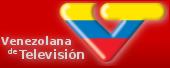 Gobierno Bolivariano de Venezuela