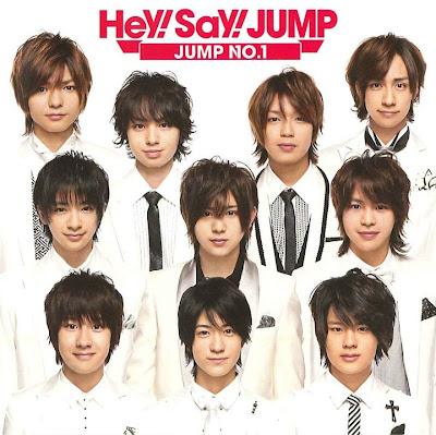 http://3.bp.blogspot.com/__jfrJkDf2Wc/TExjpzbVzyI/AAAAAAAAAco/ORrbpunP-uc/s1600/hey+say+jump+-+jump+no+1+1.jpg