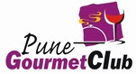 Pune Gourmet Club