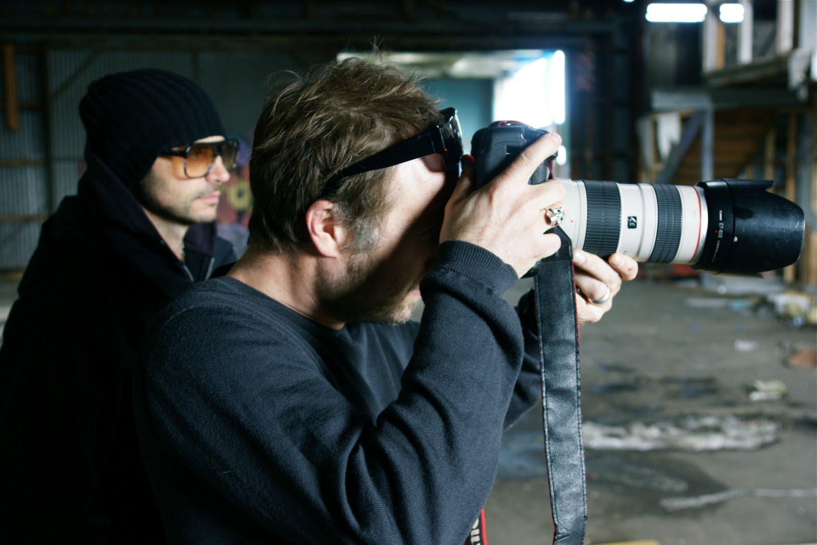 http://3.bp.blogspot.com/__jy2tSzn578/TIYBGUJ9jtI/AAAAAAAADW4/pa9_7quR6co/s1600/Greg+and+Steve.jpg