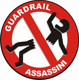 Guardrail assassini
