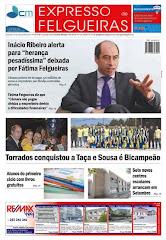 EXPRESSO DE FELGUEIRAS | 23-07-2010